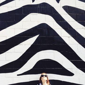 tsilvaribeiro_Instagram_01