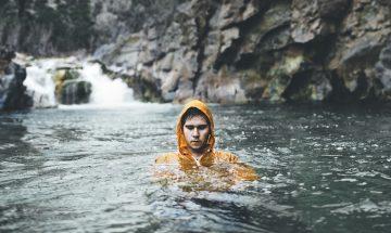Evan_James Atwood_Rainwater_06