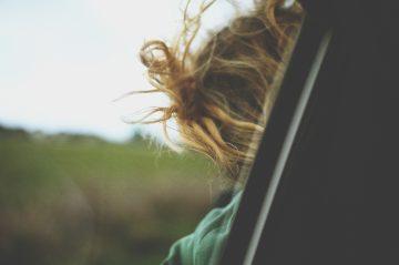 Katharina_on_the_road_23