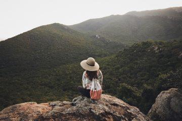 Southafrica_Anke_02