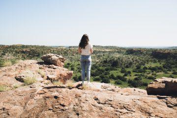 Southafrica_Anke_10