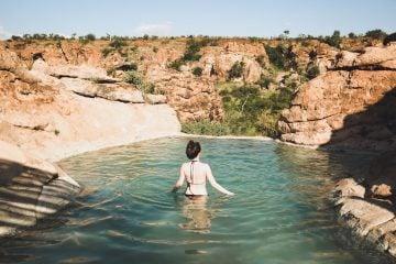 Southafrica_Anke_19