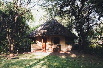Southafrica_Anke_22