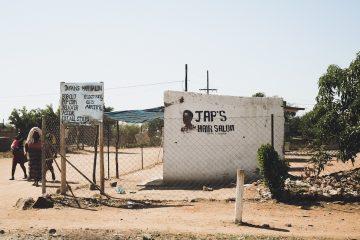Southafrica_Anke_23