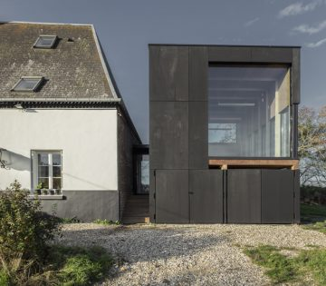 ZIEGLER Antonin_House05_12