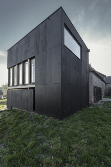 ZIEGLER Antonin_House05_14
