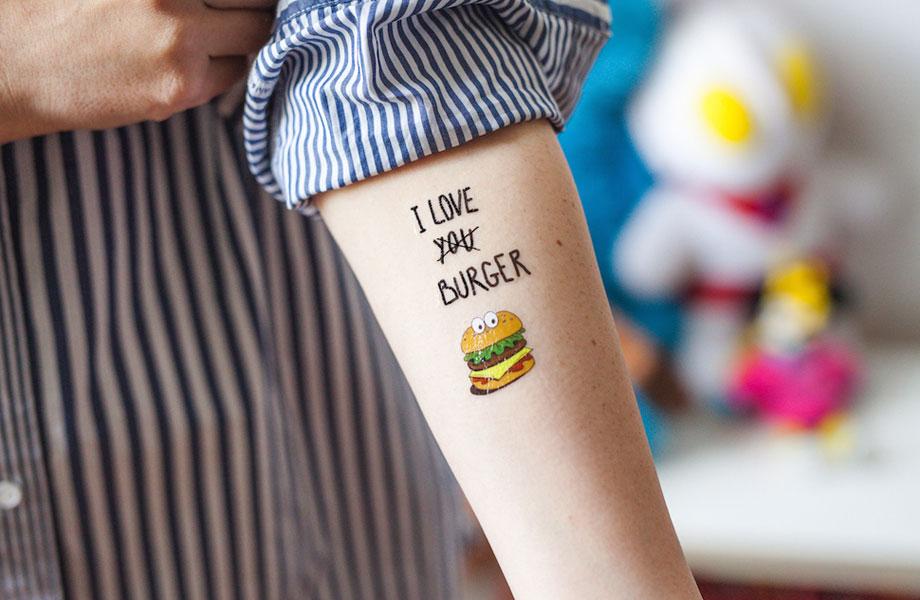 burger_pre