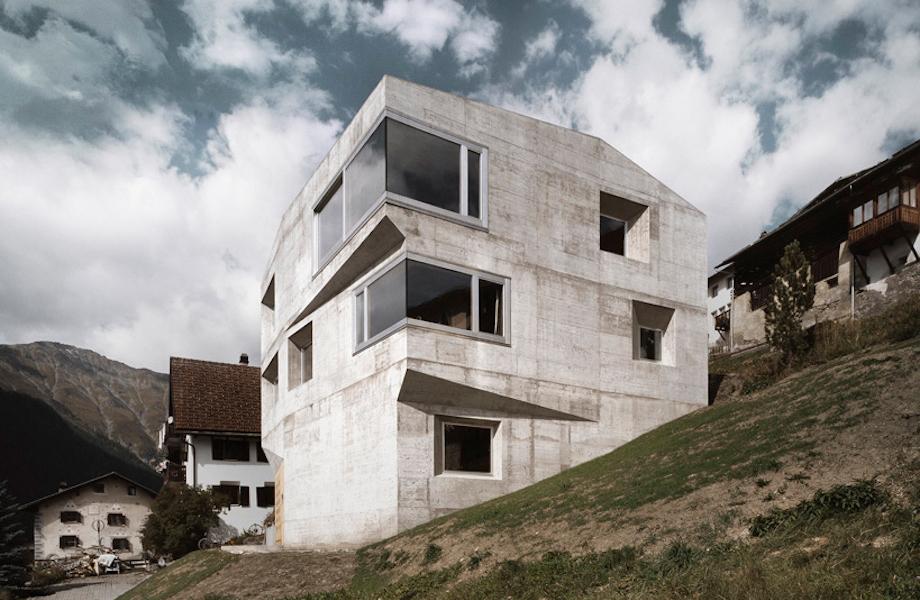 haus_concrete_pre