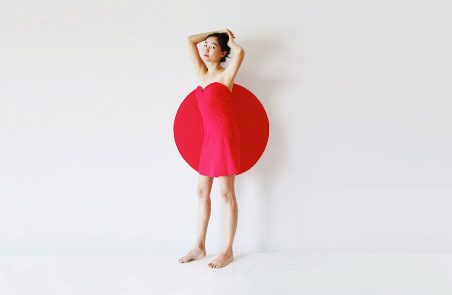 #ignt_dotted Winner Valentina Loffredo