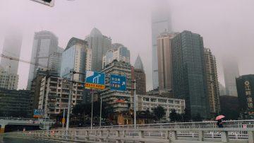 Lu_Gen_HTC_03