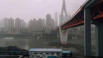 Lu_Gen_HTC_04