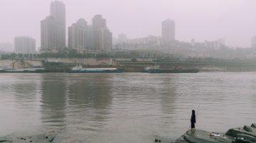 Lu_Gen_HTC_07
