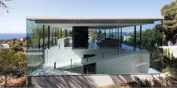 Maan_Architecture_01
