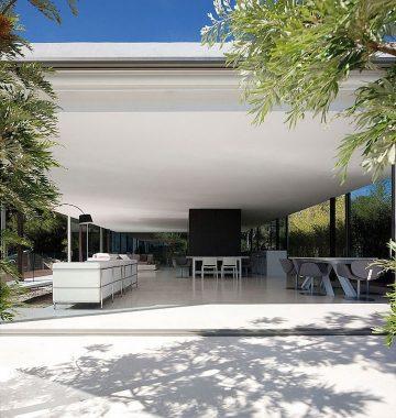 Maan_Architecture_02