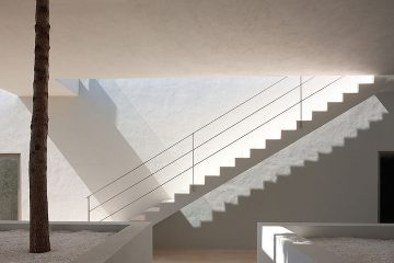 Maan_Architecture_04