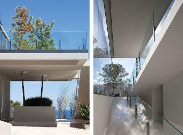 Maan_Architecture_05