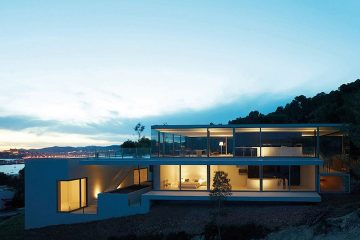 Maan_Architecture_07