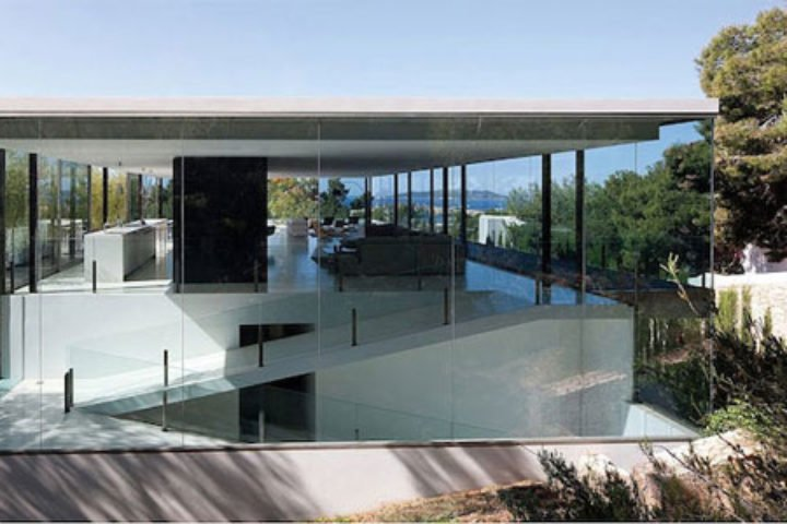 Maan_Architecture_pre