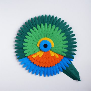 Marine-Coutroutsios_paper_birds_07