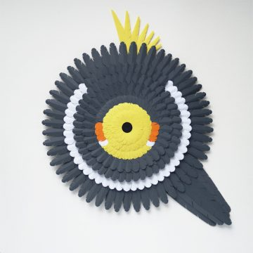 Marine-Coutroutsios_paper_birds_08