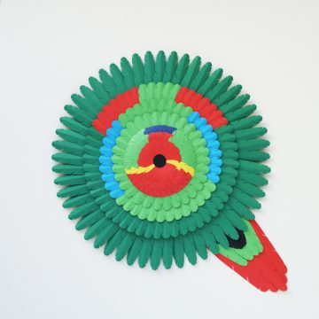 Marine-Coutroutsios_paper_birds_09