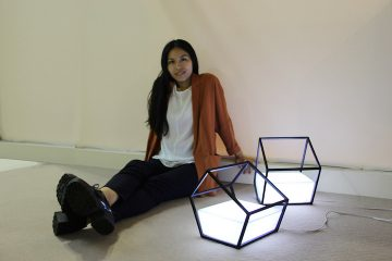 Nissa Kinjalina_Living_Light_05