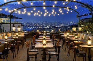 Soho_house_istanbul_01