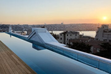 Soho_house_istanbul_pre