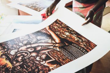 South Africa_Art_03