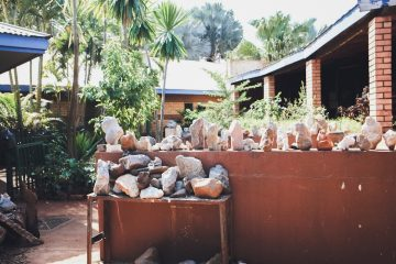 South Africa_Art_11