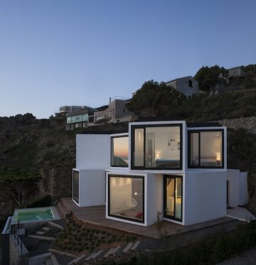 Sunflower_House_01