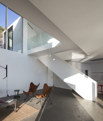Sunflower_House_09
