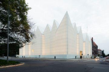 Szczecin Philharmonic Hall_pre