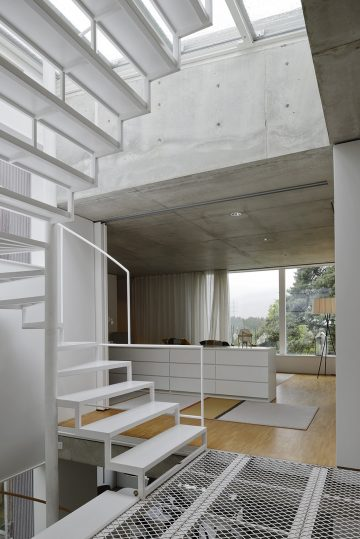 Villa_Altona_architecture_07
