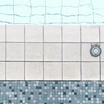 WPA_Swims_Instagram_10