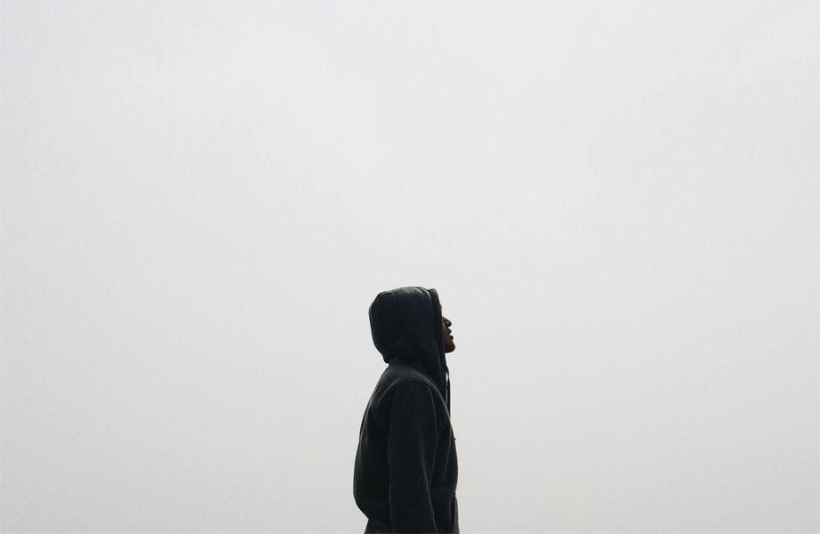 #ignt_selfportrait Winner Yohan Kim