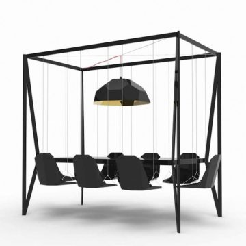 duffylondon-swingtable_design-06