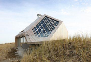dune-house-marc-koehler-architecture-01