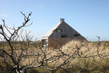 dune-house-marc-koehler-architecture-02