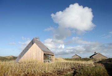 dune-house-marc-koehler-architecture-03