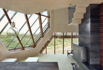 dune-house-marc-koehler-architecture-04