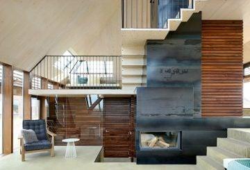 dune-house-marc-koehler-architecture-05