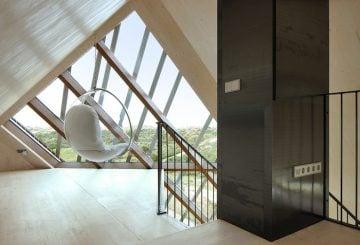 dune-house-marc-koehler-architecture-06