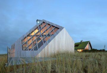 dune-house-marc-koehler-architecture-09