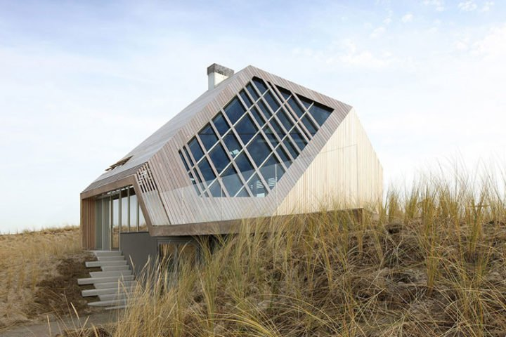 dune-house-marc-koehler-architecture-pre