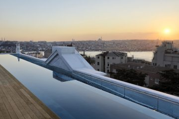 sohohouse-istanbul_archicture-10