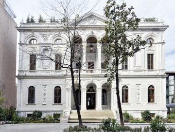 sohohouse-istanbul_architecture-07