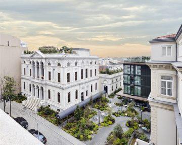 sohohouse-istanbul_architecture-08
