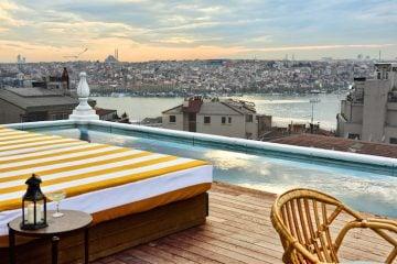 sohohouse-istanbul_architecture-09