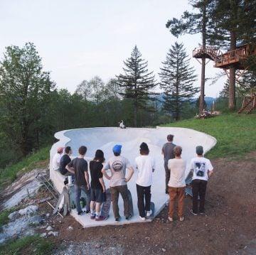 the-cinder-cone_architecture_07
